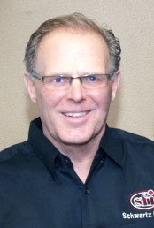 John Schwartz